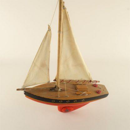 voilier-tirot-quille-ronde-2