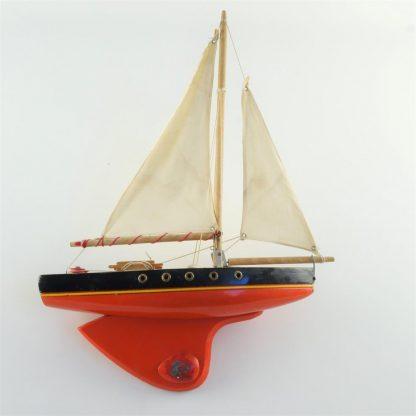 voilier-tirot-quille-ronde-3