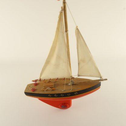 voilier-tirot-quille-ronde-5