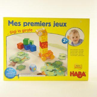 mes-premiers-jeux-gigi-la-girafe-base