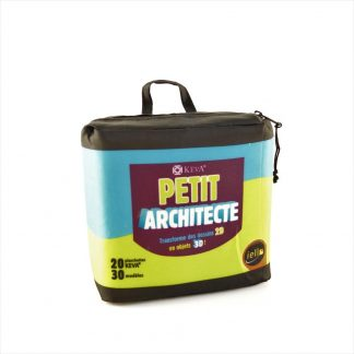 petit-architecte-base
