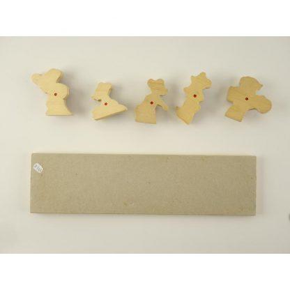 puzzle-d-encastrement-souris-1