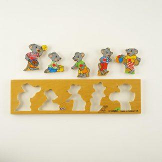 puzzle-d-encastrement-souris-base