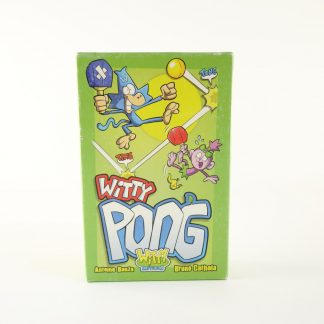 witty-pong-base