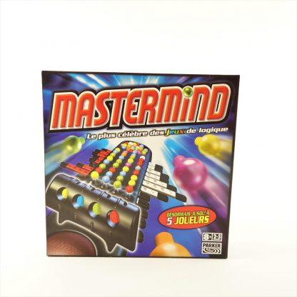 mastermind-5-joueurs-base