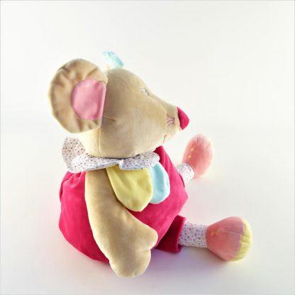 range-pyjama-rosie-3