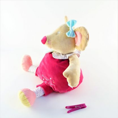 range-pyjama-rosie-4