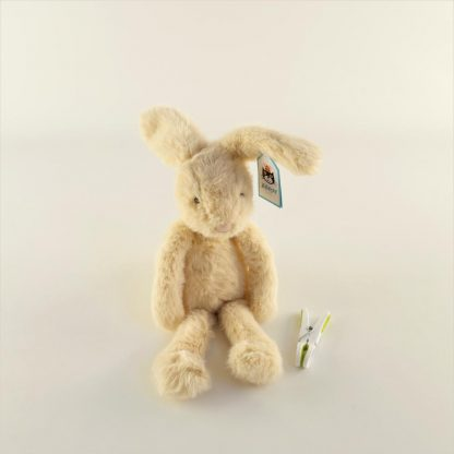 lapin-jellycat-sweetie-bunny-1