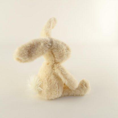 lapin-jellycat-sweetie-bunny-2