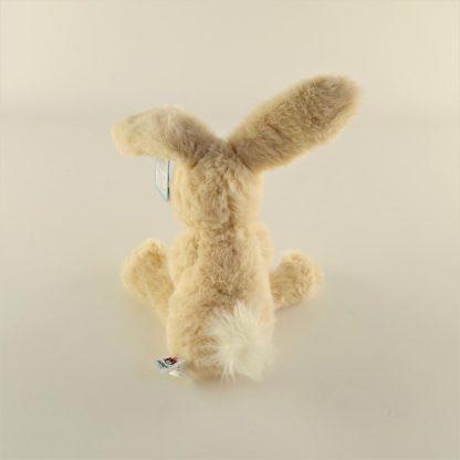 lapin-jellycat-sweetie-bunny-4
