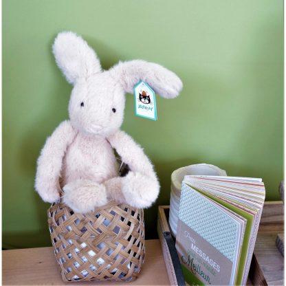 lapin-jellycat-sweetie-bunny-5