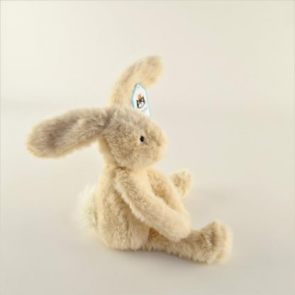 lapin-jellycat-sweetie-bunny-base
