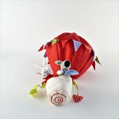 montgolfiere-et-ses-3-animaux-1