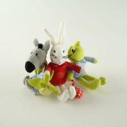 montgolfiere-et-ses-3-animaux-3
