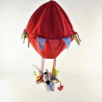 montgolfiere-et-ses-3-animaux-base