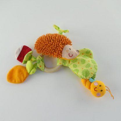 hochet-abeille-herisson-1