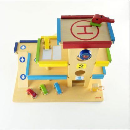 garage-parking-en-bois-j05715-2