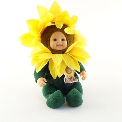 bebe-tournesol-anne-geddes-1
