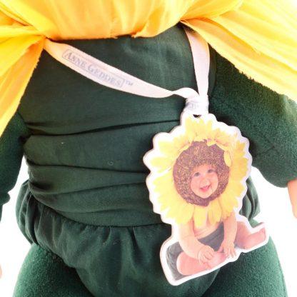 bebe-tournesol-anne-geddes-2