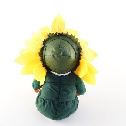 bebe-tournesol-anne-geddes-3