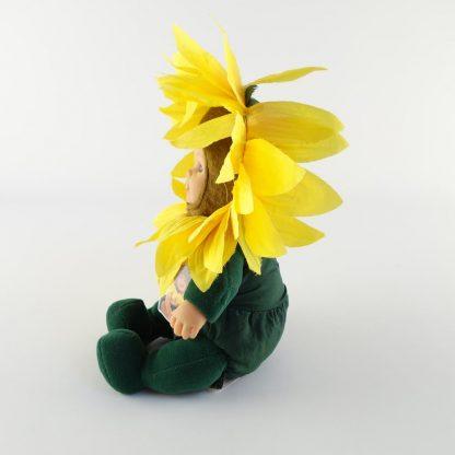 bebe-tournesol-anne-geddes-5