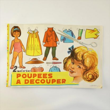 poupees-a-decouper-base
