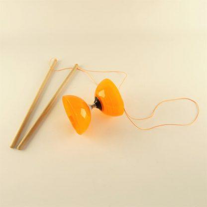 diabolo-roulement-orange-1