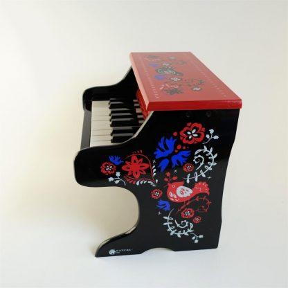 piano-noir-et-rouge-2