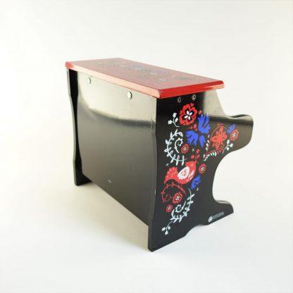 piano-noir-et-rouge-3