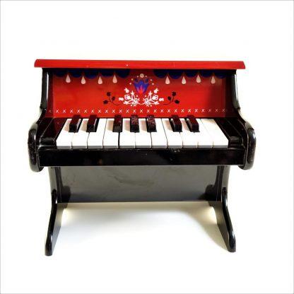 piano-noir-et-rouge-base