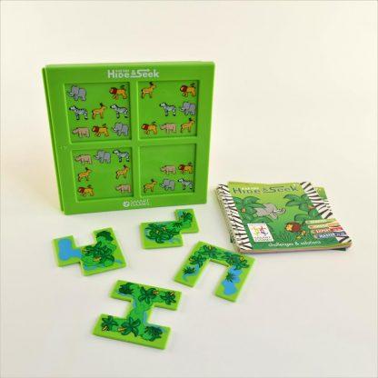 safari-cache-cache-smart-games-1