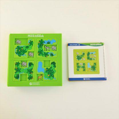 safari-cache-cache-smart-games-2