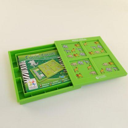 safari-cache-cache-smart-games-3