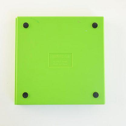 safari-cache-cache-smart-games-4