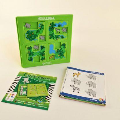 safari-cache-cache-smart-games-base